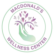 MacDonald's Wellness Center